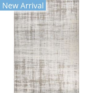 Orian Breeze Distressed Perfection Arctic Stone Area Rug