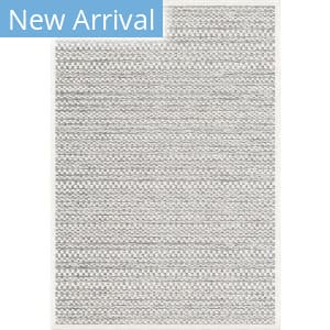 Orian My Texas House Quail Hallow Natural Gray Area Rug