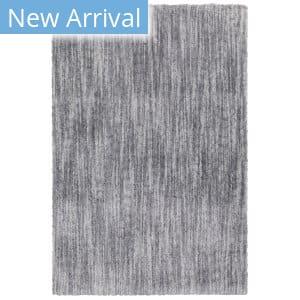 Oriental Weavers Aspen 829e9 Grey - Grey Area Rug