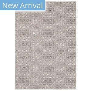 Oriental Weavers Capistrano 525b1 Grey - Grey Area Rug