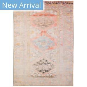 Oriental Weavers Sofia 85820 Pink - Blue Area Rug