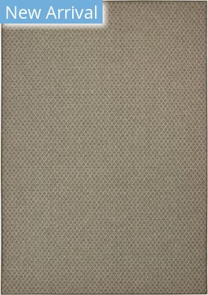 Tommy Bahama Boucle 561e5 Grey Area Rug