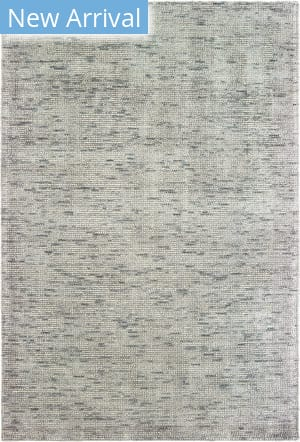 Tommy Bahama Lucent 45905 Stone - Grey Area Rug