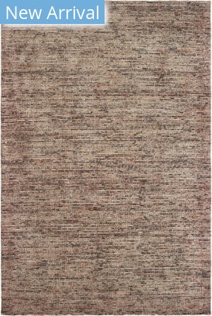 Tommy Bahama Lucent 45907 Taupe - Pink Area Rug