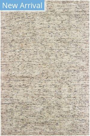 Tommy Bahama Lucent 45908 Ivory - Sand Area Rug