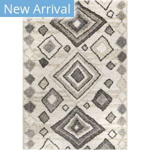 Palmetto Living Casablanca Tribal 04 Lambswool Area Rug