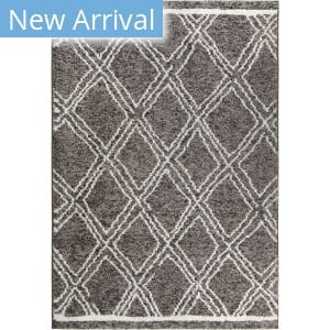 Palmetto Living Casablanca Tribal 05 Earl Grey Area Rug