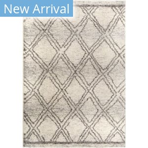Palmetto Living Casablanca Tribal 05 Multi Area Rug