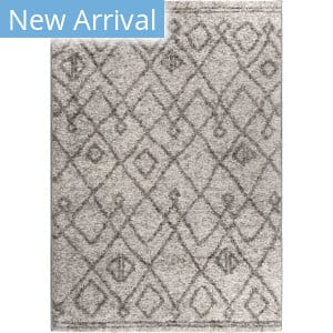 Palmetto Living Casablanca Tribal 06 Silverton Area Rug