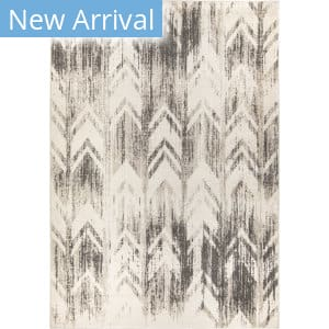 Palmetto Living Illusions Kenyon Natural Area Rug