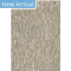Palmetto Living Next Generation Multi Solid Winter Moss Area Rug
