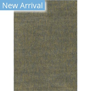 Palmetto Living Next Generation Solid Blue Area Rug