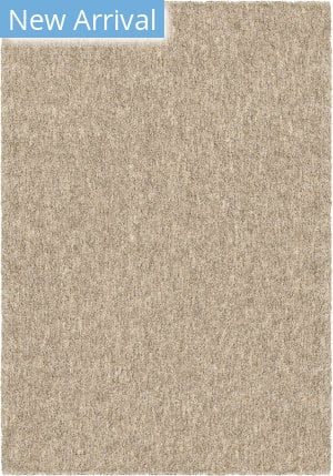 Palmetto Living Next Generation Solid Platinum Area Rug