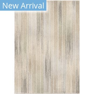 Palmetto Living Riverstone Boco Multi Area Rug