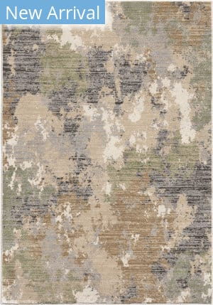 Palmetto Living Riverstone Dream State Multi Area Rug