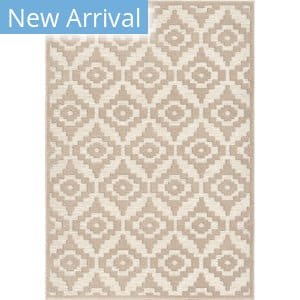 Palmetto Living Socal Living By Jennifer Adams Bozeman Driftwood Area Rug