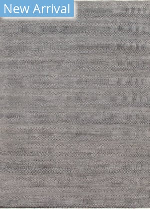 Pasargad Transitional Grass-3175 Silver - Blue Area Rug