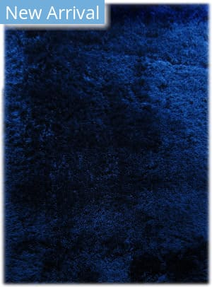 Ramerian Odysseus 600-ODY Royal Blue Area Rug