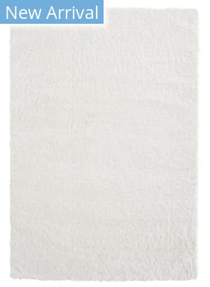 Ramerian Roderica 400-ROD White Area Rug