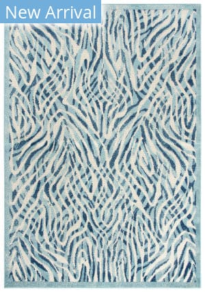 Rizzy Fairfield Ffd104 Cream Area Rug
