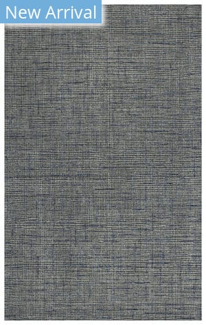 Rizzy Ironwood Iwd102  Area Rug