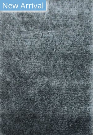 Rizzy Midwood Md060b  Area Rug