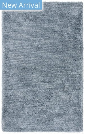 Rizzy Whistler Wis102 Blue Area Rug