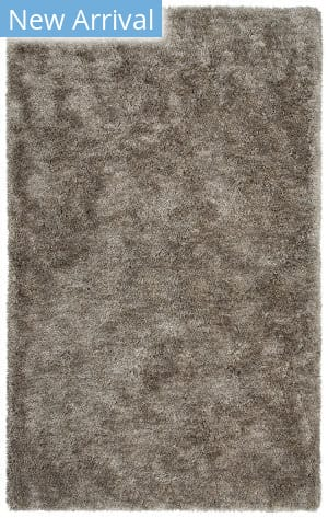 Rizzy Whistler Wis104 Beige Area Rug