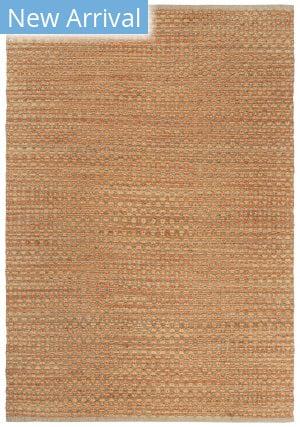 Rizzy Wynwood Wy714a Rust - Beige Area Rug