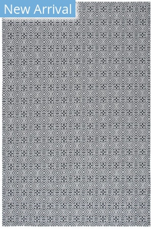 Safavieh Augustine Agt402h Black - Light Grey Area Rug