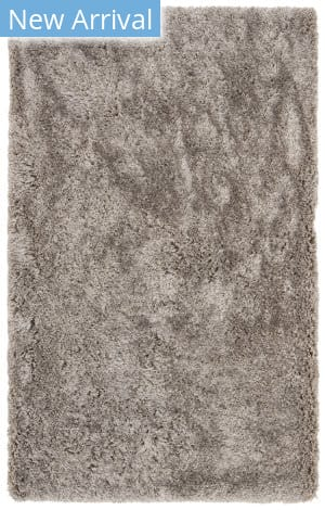 Safavieh Atlantic Shag Atg101f Grey Area Rug