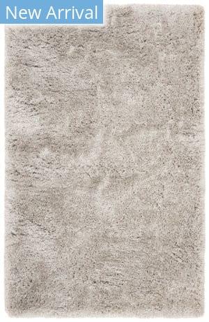 Safavieh Atlantic Shag Atg101g Silver Area Rug