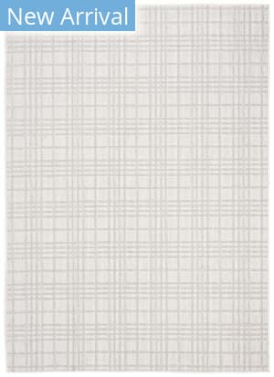 Safavieh Bermuda Bmu802a Ivory - Light Grey Area Rug