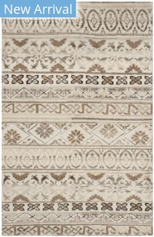 Safavieh Challe Cle316a Natural Area Rug