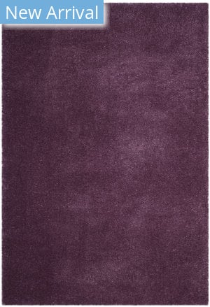 Safavieh Colorado Shag Csg785p Purple Area Rug