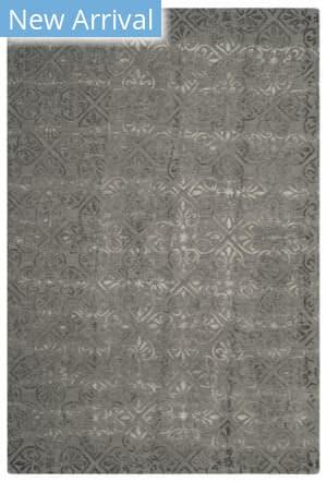 Safavieh Dip Dye Ddy101a Grey Area Rug