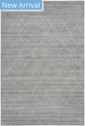 Safavieh Elements Elm674b Grey Area Rug
