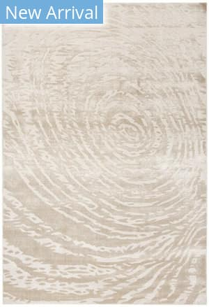 Safavieh Expression Exp769a Ivory Area Rug