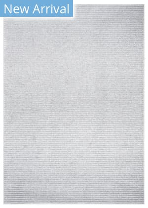 Safavieh Harbor Hbr108g Light Grey - Dark Grey Area Rug
