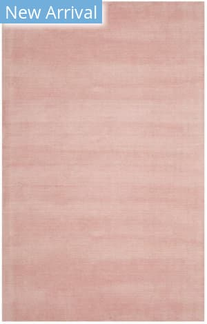 Safavieh Himalaya Him311e Light Pink Area Rug
