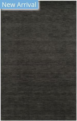 Safavieh Himalaya Him311g Charcoal Area Rug
