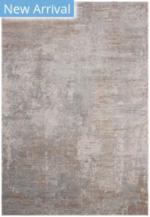 Safavieh Invista Inv433b Beige - Cream Area Rug