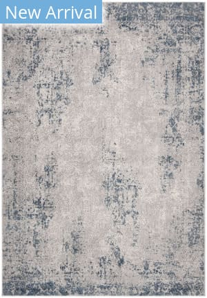 Safavieh Invista Inv465f Grey - Ivory Area Rug
