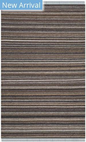Safavieh Kilim Klm108a Grey - Purple Area Rug