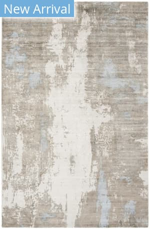 Safavieh Mirage Mir970m Blue Area Rug