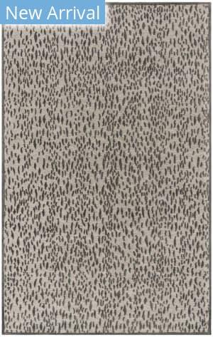 Safavieh Marbella Mrb657e Light Grey - Dark Grey Area Rug