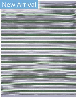 Ralph Lauren Hand Woven Rlr2462g Lilac Area Rug
