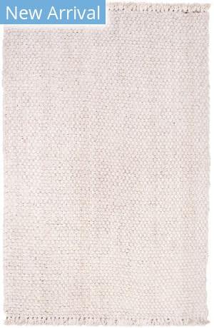 Ralph Lauren Hand Knotted Rlr3532a Birch Area Rug