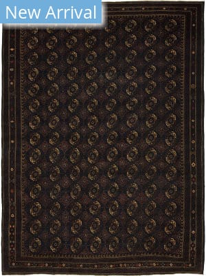 Solo Rugs Balouch M1805-108  Area Rug