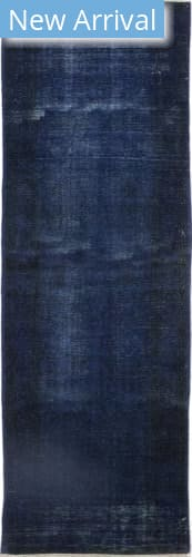 Solo Rugs Vintage M1818-495  Area Rug